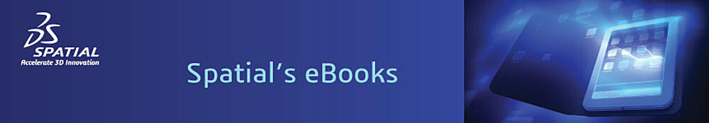 eBooks-Banner.jpg