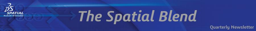 NewsLetter-SpatialBlend-FINAL.png