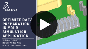 2020 1.0.1 - Optimize Data Prep for Simulation