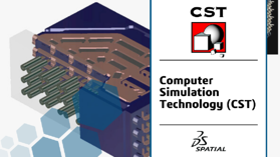 Case Study - CST