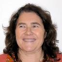 Francoise Loriot