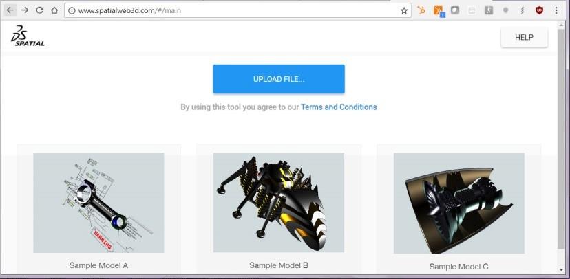 Webviewer.jpg