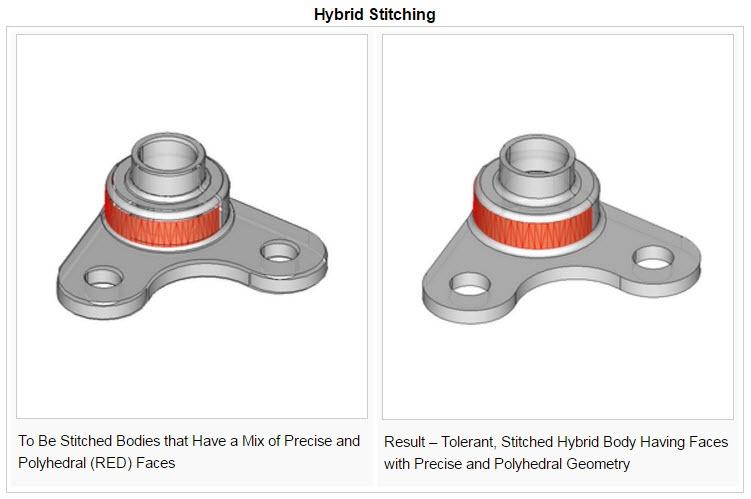 Hybrid Stitching-1.jpg