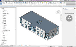 What-is-a-revit-file