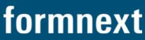 formnext_Wortmarke_WEISS