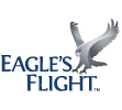 Eagle's Flight - experience. learning. impact.