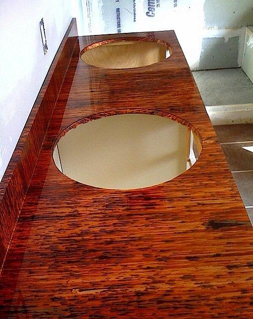 copper countertops rh leskallc com Copper Kitchen Countertops Copper Bathroom Vanity