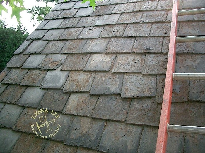 Types Of Roofing In Greater Baltimore Quality Materials