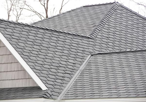 Brava for Davinci slate roof reviews