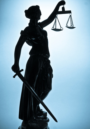 When Should You Hire A Lawyer For Your Small Business