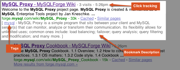 Google beats Yahoo to