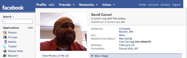 facebook-davidcancel.png