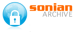 sonian-archive.png