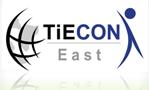 TieCon East 2008