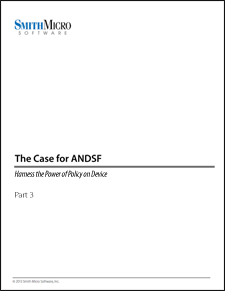 ANDSF-Whitepaper-Front-cover-part-3