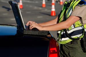 Public Safety Webinar