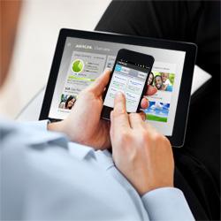 enterprise-hotspot-webinar-tablet-smartphone-250w