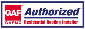 GAF Roofing Installer - Berkeley Exteriors - CT