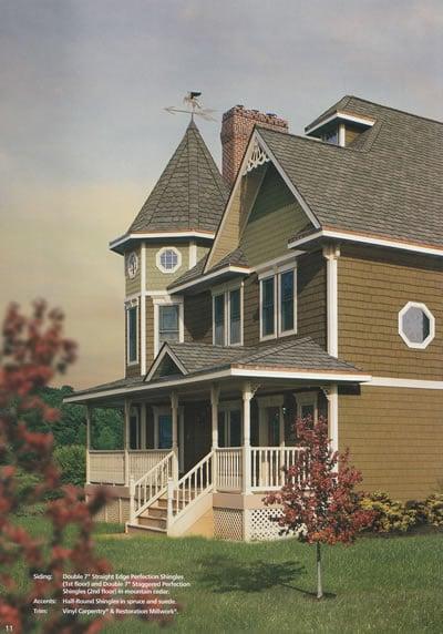 cedar-impressions-house-berkeley-exteriors