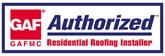Gaf Authorized Roofing Installer - Berkeley Exteriors - CT