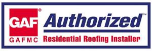 GAF Roofing Installer - Berkeley Exteriors - CT