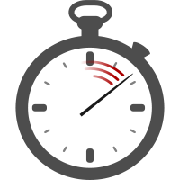 Time tracking tools