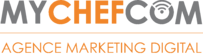 Logo_MYCHEFCOM_Couleur