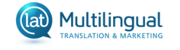 LAT-Multilingual-translation