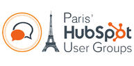 Paris_Hubspot_hd