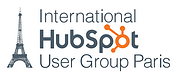 HubSpot User Group Paris