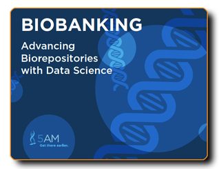 biobankbook front page
