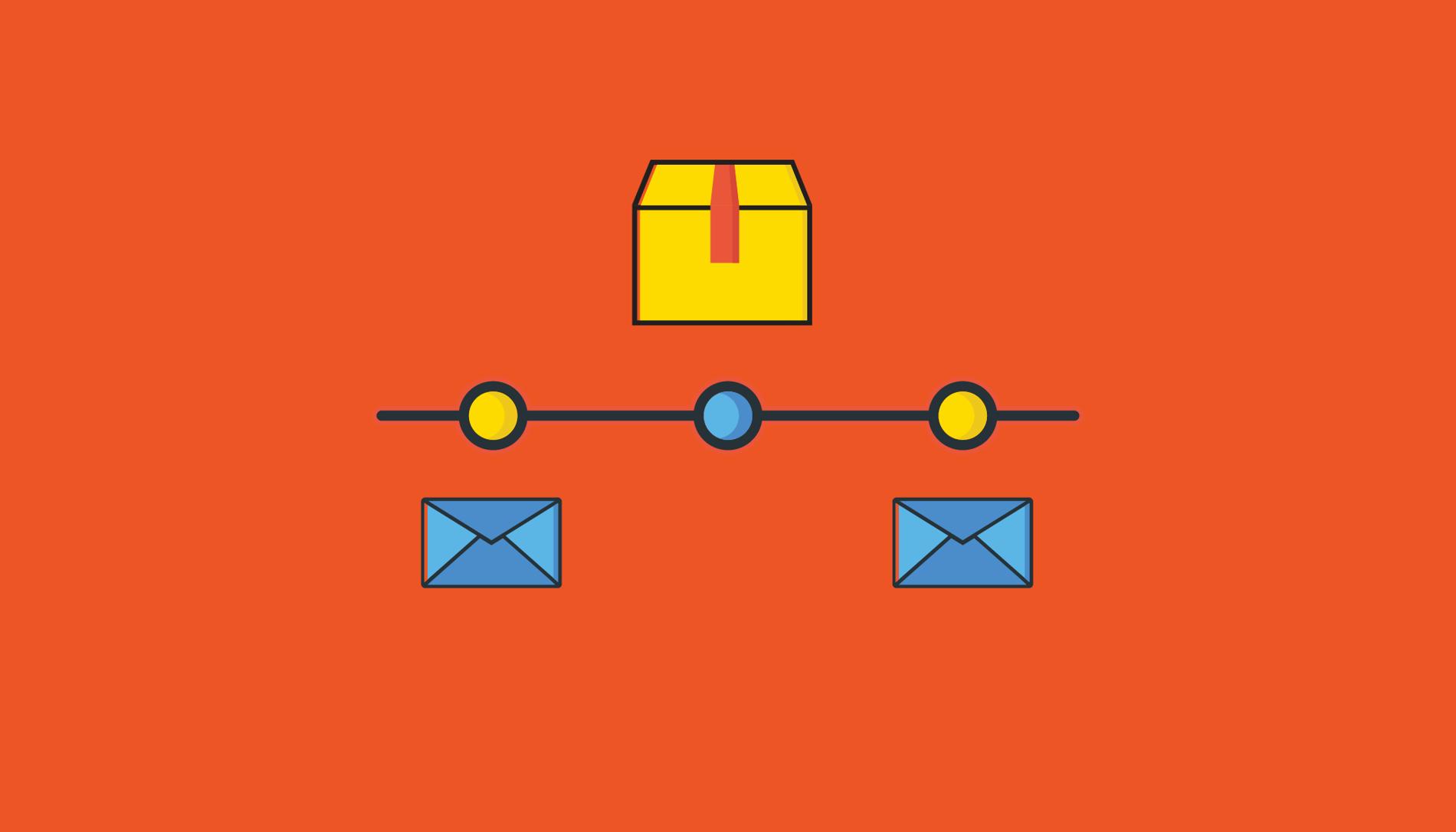Post verzenden? Kies de mogelijkheid die bij u past