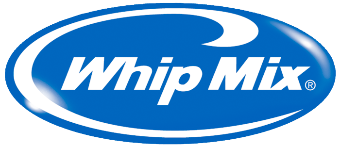 whipmix