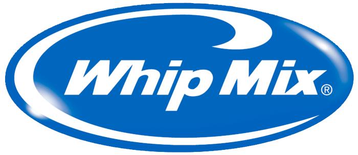 logo_whipmix