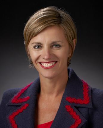 Lori Cable