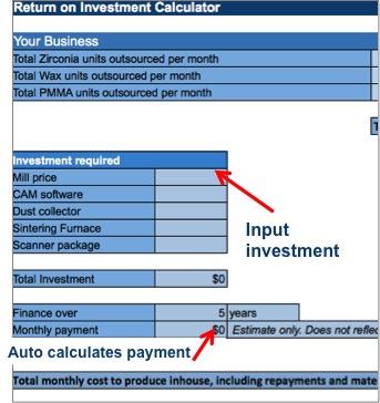 CAD-CAM-ROI-Calculator.jpg