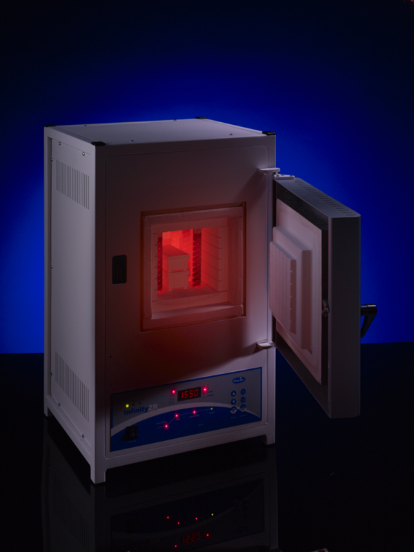 Choosing A Sintering Furnace For Your Dental Lab
