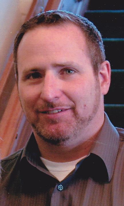 Ernie Grabowski, CDT, TE