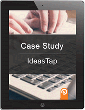 asigra-resources-casestudy.png