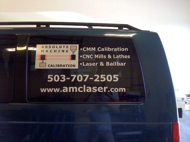 Vehicles Boats Amp Trailer Wraps Amp Graphics
