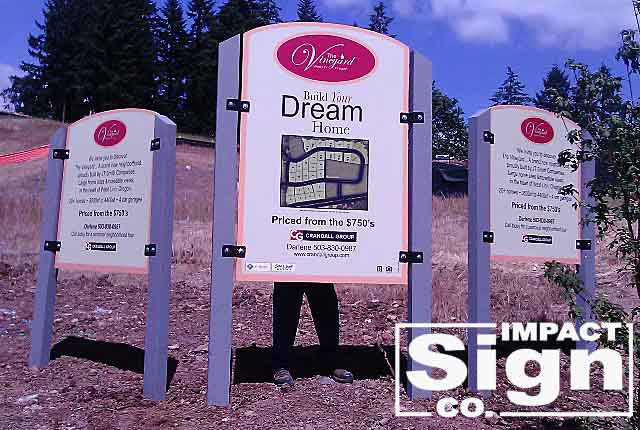 Crandall_Group_Construction_Site_Signs-1