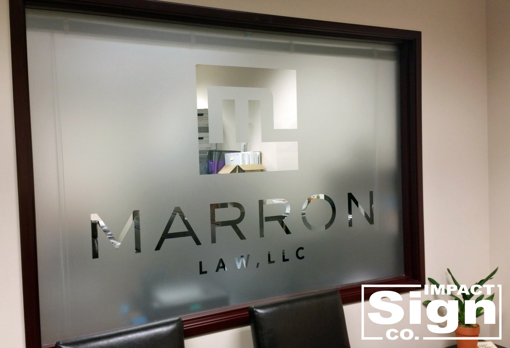 2016_Law_Office_Etched_Window_Graphics_ISC.jpg