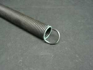 garage door extension springsHow to Measure Extension Springs for your Garage Door