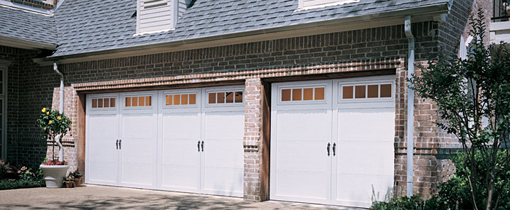 Garage Door Replacement in Cincinnati