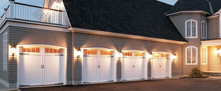 Overhead Door of Northern Kentucky | Garage Door Comapny