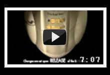 Overhead Door Standard Drive Remote Controls