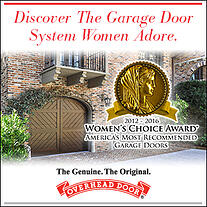 Garage Door Repair Service Amp Installation In Cincinnati