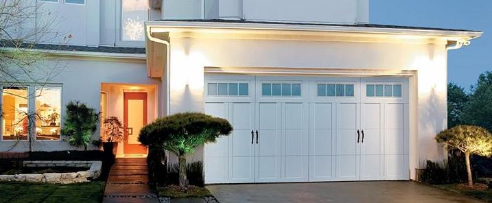 Cincinnati Amp Northern Kentucky Garage Door Company