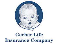 The Best Burial Insurance Companies   BestLifeRates.org  Gerber Life Insurance