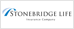 Stonebridge Life Medicare Supplement E-App
